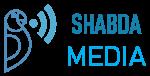 Shabda Media
